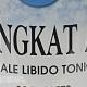 LJ-100-Tong-Kat-Ali