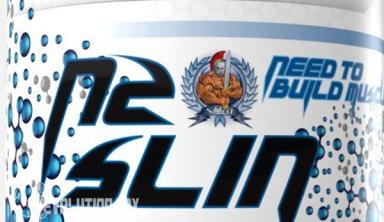N2Slin-V2-and-Bulking
