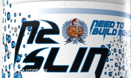N2Slin-V2-and-Bulking