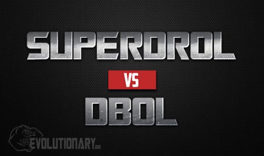SuperDrol-vs-Dbol