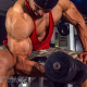 Unilateral-Routine