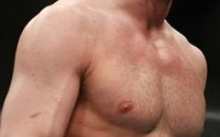 Chael Sonnen Steroid Cycle