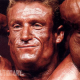 Dorian Yates Steroid Cycle