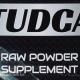 Tauroursodeoxycholic-Acid-(Tudca)