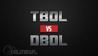 Tbol-vs-Dbol