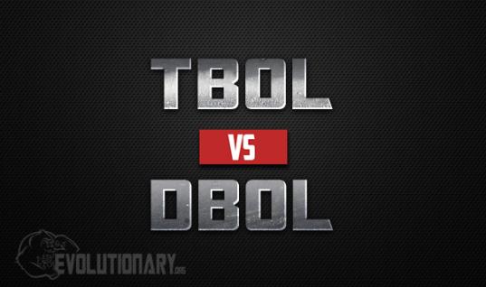 information on dbol steroid