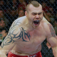 Tim Sylvia Steroid Cycle