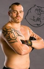 Tim Sylvia steroids