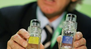 fight against doping in sport