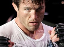 Dana White Not Shocked By Failed Drug Test Of Sonnen