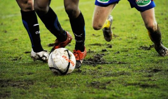 No Systematic Doping In Football, Says FIFA