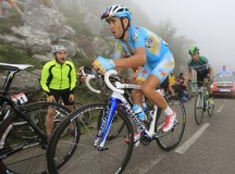 Doping Belongs To Cycling Past, Says Nibali