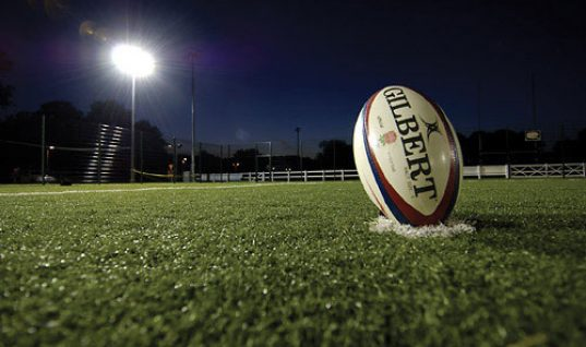 Welsh Rugby Union Player Suspended