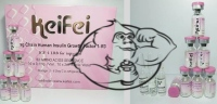 keife igf1lr3