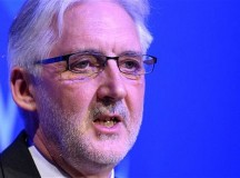 Cycling Is Leading Sport In Terms Of Anti-Doping, Says Cookson