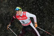 Anti-Doping Laws To Be Tightened By Austria