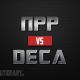 NPP vs. Deca Durabolin