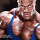 Phil Heath Steroid Cycle