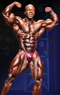 what does masteron enanthate do