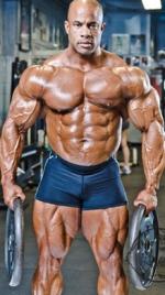 Víctor Martínez steroids