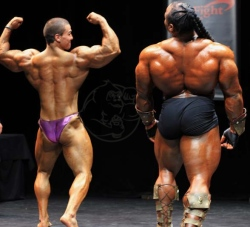 hgh and steroids stack