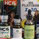 HCG Dangers Exposed