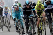 Astana Can Continue Racing, Says MPCC