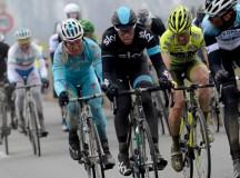 Astana Can Continue Racing, Says MPCC