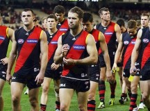 ASADA Resumes Peptide Case Against Essendon