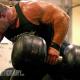 Derek Poundstone Steroid Cycle