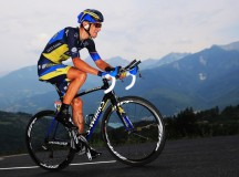 CAS Confirms Doping Charges Appeal Against Kreuziger