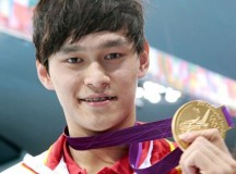 Announcement Of Sun Yang's Doping Ban Delayed By China