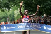 Former Marathon Star Blames Foreign Coaches For Doping Cases In Kenya