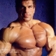 Lou Ferrigno Steroid cycle