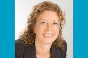 Sapstead Appointed As UKAD Interim Chief Executive