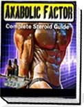 anabolicfactor