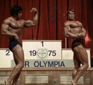 Did Lou Ferrigno use anabolic steroids? Exposed