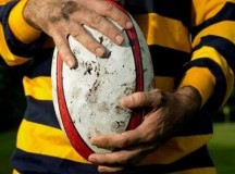 Two Rugby Union Players Banned By RFU