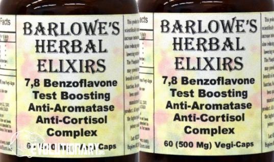 7-8-Benzoflavone