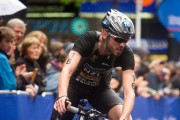 Ban On Former New Zealand Triathlete Reduced