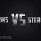 SARMS vs