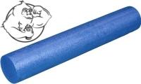 Fig 1. Foam Roller