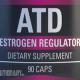 ATD(androstatrienedione)