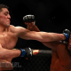 Anderson Silva And Nick Diaz test positive