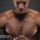 Dwight Howard Steroid Cycle