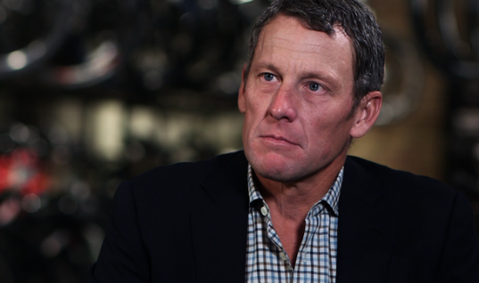 Lance Armstrong To Appeal Against Doping Perjury Lawsuit