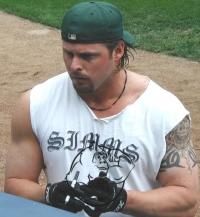 jason giambi steroids