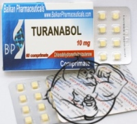 clenbuterol tbol cycle