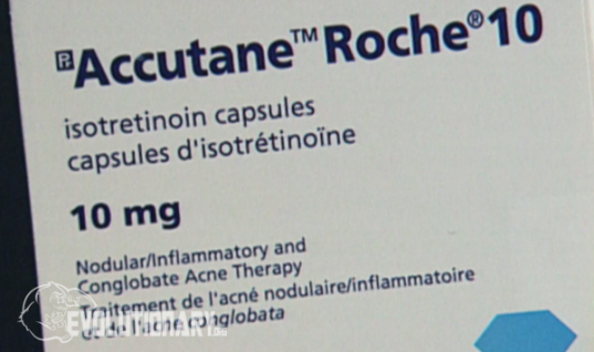 where to order accutane online