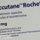 Accutane-(Isotretinoin)